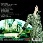 CD2back 2