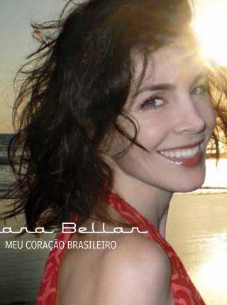 MUJI-Clara Bellar-2