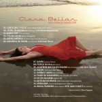 MUJI-Clara Bellar-3